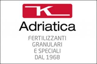 Adriatica spa_330x220_fr