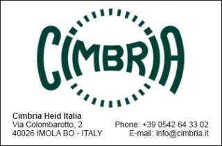 Cimbria Heid Italia srl_330x220_fr