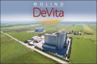Industria Agroalimentare De Vita Srl_330x220_fr
