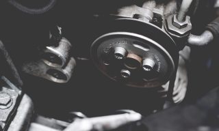 car_repair_shop-03