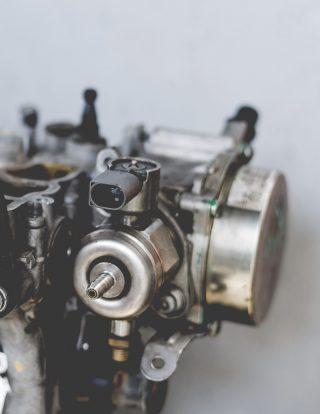 car_repair_shop-19