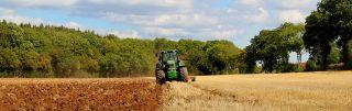 tractor-header